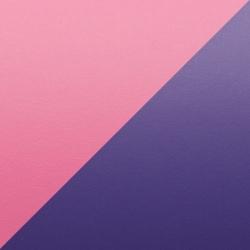 Pink/Lila