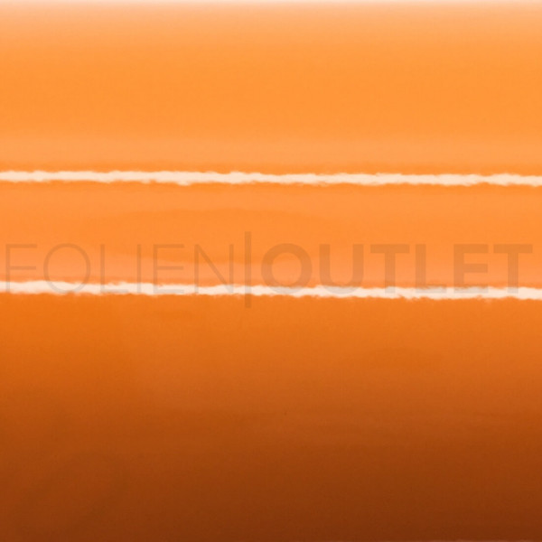 3M 2080-G24 Gloss Deep Orange