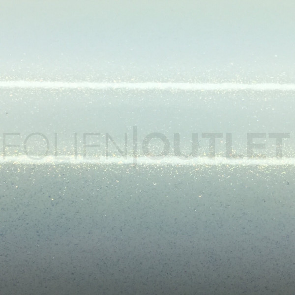3M 2080-GP240 Gloss White Gold Sparkle