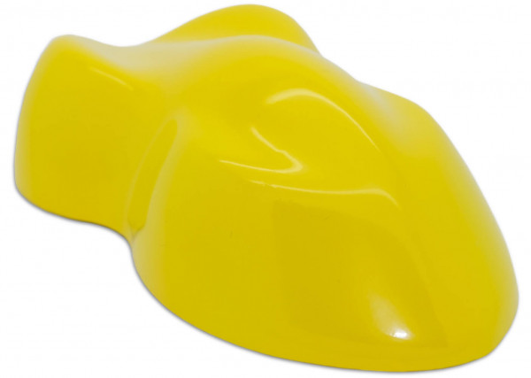3M 2080-G15 Gloss Bright Yellow