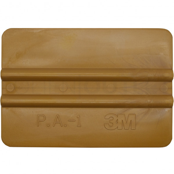 3M Rakel Gold