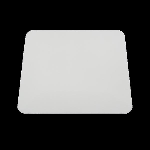 Teflon White