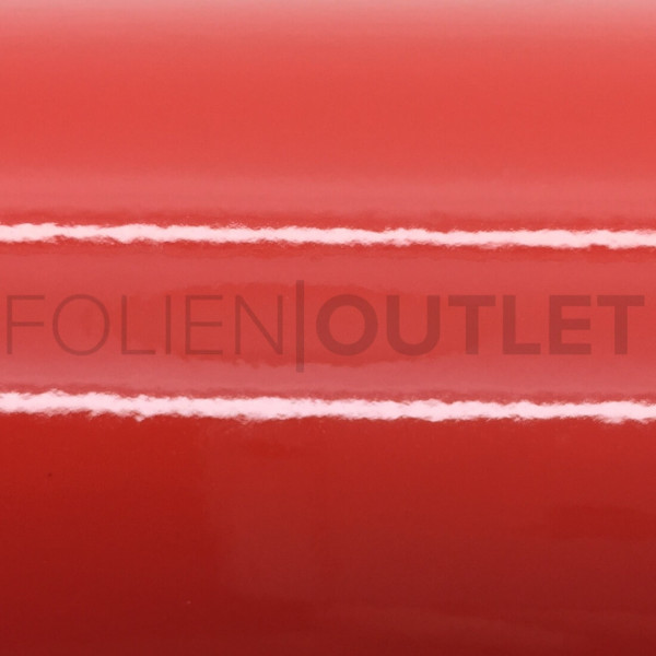 3M 2080-G53 Gloss Flame Red