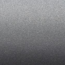 Grau/Silber