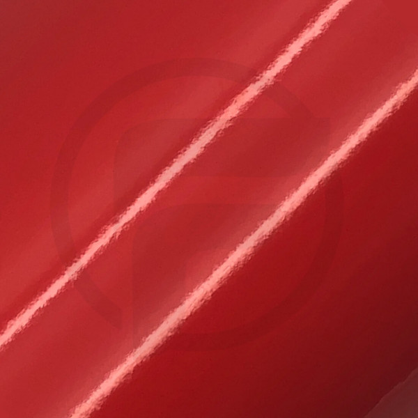KPMF K88551-RA Gloss Dragon Red