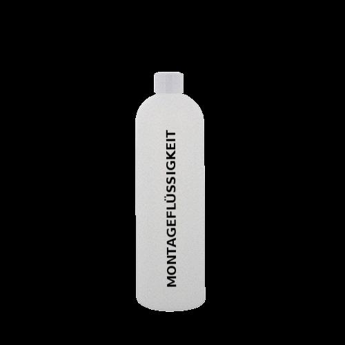 Shrink Fluid Schrumpfmittel 450 ml