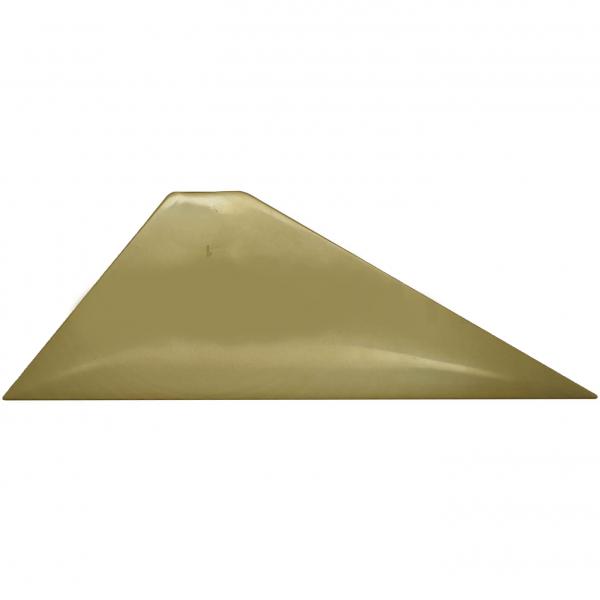 Gold EZ Rakel