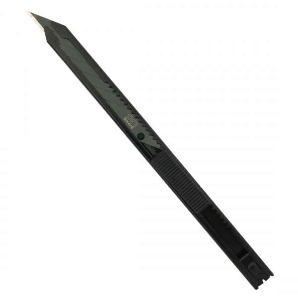 20 WRAPS Ultralight Pro Knife