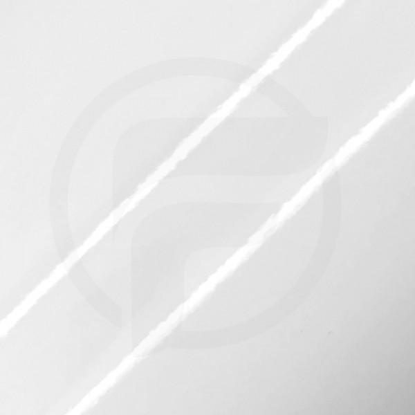 KPMF K88011-RA Gloss White