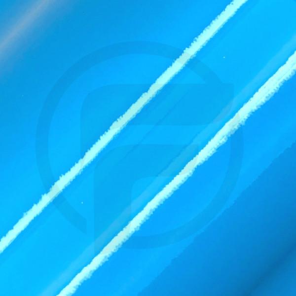 KPMF K88063-RA Sky Blue