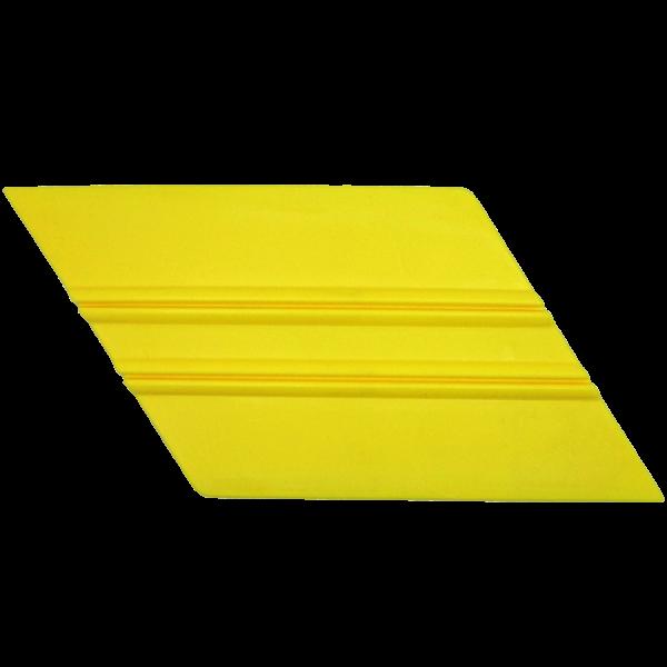 Yellow Quick Fix