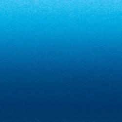 Blau/Türkis